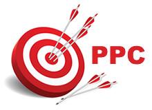 PPCリスティング広告