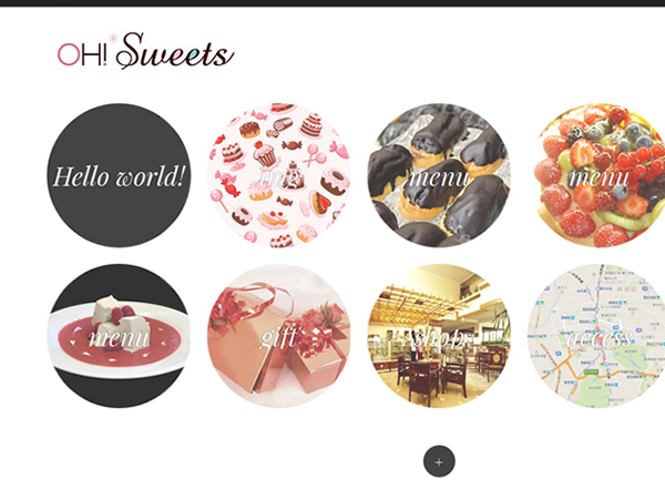 Web-design-sample-fd05