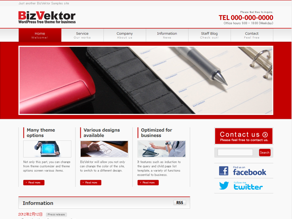 Web-design-sample-cp01
