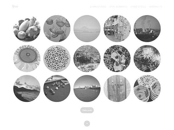 Web-design-sample-gr02