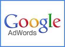Google AdWords(グーグル アドワーズ)