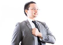 ホームページの更新と管理運用代行保守メンテ
